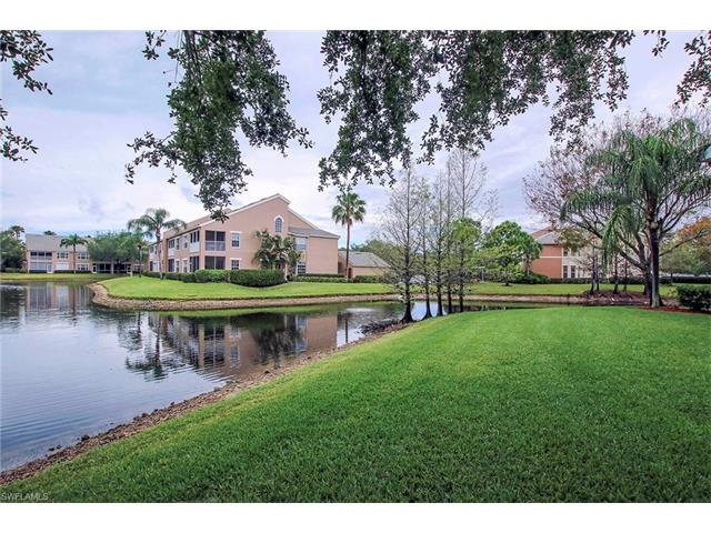 14550 Glen Cove Dr 702, Fort Myers, FL 33919