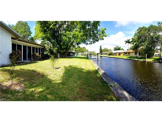 14938 Randolph Dr, Fort Myers, FL 33905