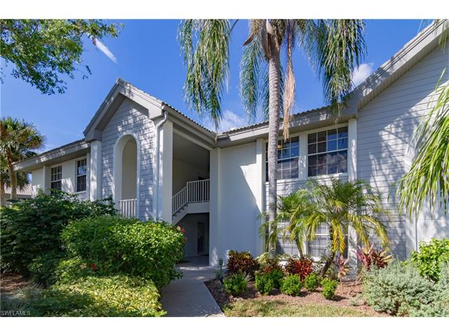 4100 Lake Forest Dr 123, Bonita Springs, FL 34134