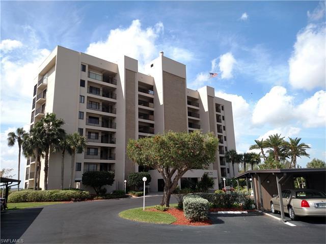4510 N Key Dr 403, North Fort Myers, FL 33903