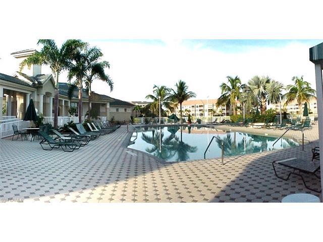 9170 Southmont Cv 303, Fort Myers, FL 33908