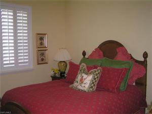 3460 Cypress Marsh Dr, Fort Myers, FL 33905