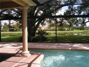 13011 River Bluff Ct, Fort Myers, FL 33905