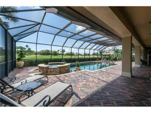 3261 Sanctuary Pt, Fort Myers, FL 33905