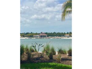 10733 Mirasol Dr 312, Miromar Lakes, FL 33913