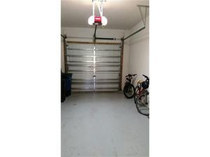 16191 Via Solera Cir 105, Fort Myers, FL 33908