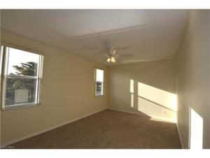9169 Red Canyon Dr, Fort Myers, FL 33908
