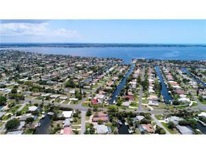 5280 Tamiami Ct, Cape Coral, FL 33904