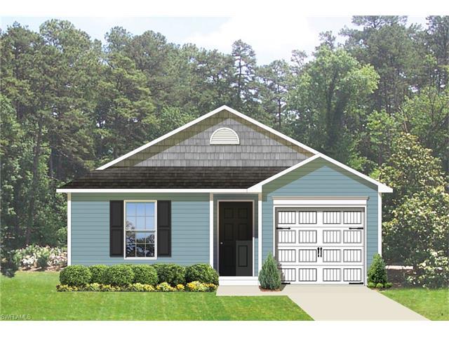 827 Colyer St E, Lehigh Acres, FL 33974