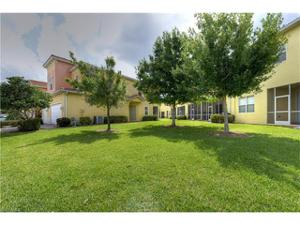 9825 Cristalino View Way 106, Fort Myers, FL 33908