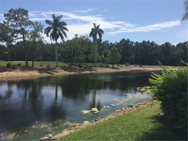 8251 Grand Palm Dr 2, Estero, FL 33967