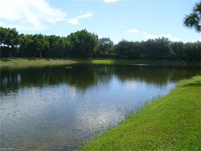 10070 Valiant Ct 101, Miromar Lakes, FL 33913