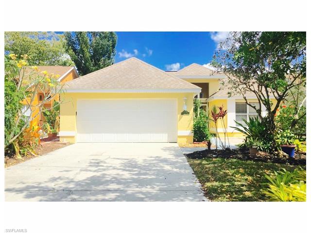 15092 Cloverdale Dr, Fort Myers, FL 33904