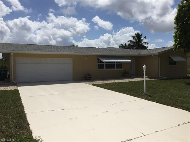 3101 Se 16th Pl, Cape Coral, FL 33904