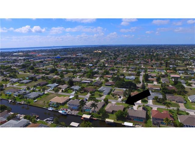 1401 Se 21st Ln, Cape Coral, FL 33990
