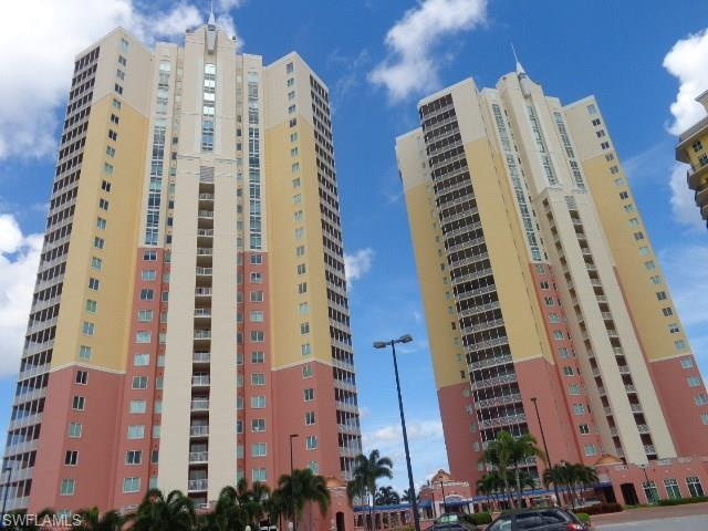 2743 1st St 1202, Fort Myers, FL 33916