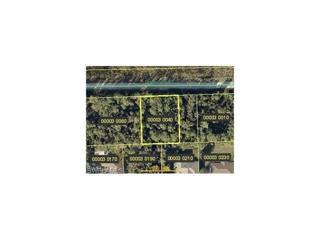 6664 Abbott St, Fort Myers, FL 33966