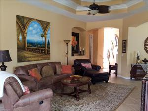 10070 Valiant Ct 201, Miromar Lakes, FL 33913
