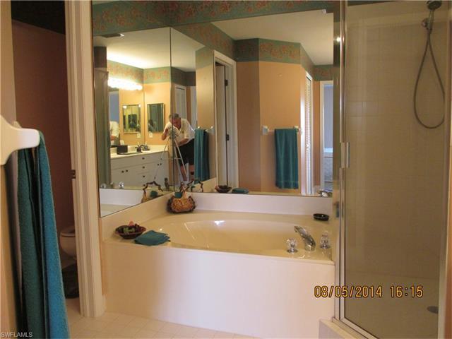 8371-2 Grand Palm Dr, Estero, FL 339657