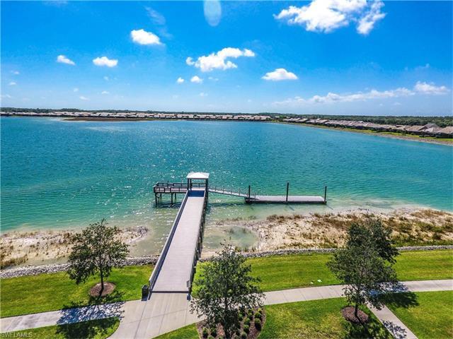 20276 Corkscrew Shores Blvd, Estero, FL 33928