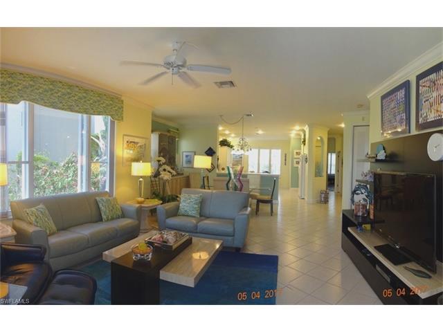 9121 Southmont Cv 106, Fort Myers, FL 33908