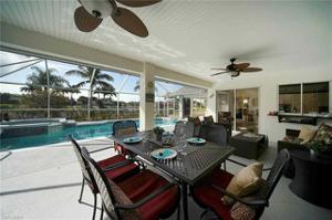 816 Se 43rd St, Cape Coral, FL 33904