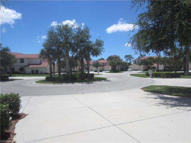 8824 W Forest Ln 102, Fort Myers, FL 33908