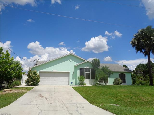 761 Chelsea Ave S, Lehigh Acres, FL 33974