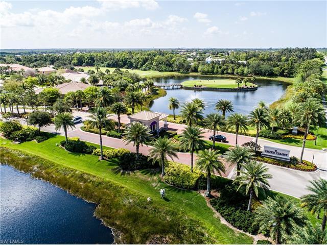 8916 Greenwich Hills Way, Fort Myers, FL 33908