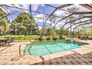 8916 Greenwich Hills Way, Fort Myers, FL 33908