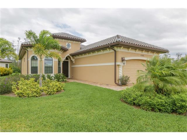 11341 Paseo Dr, Fort Myers, FL 33912