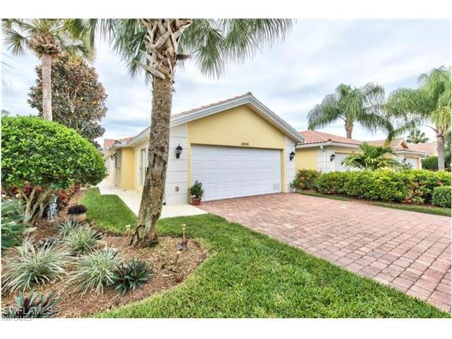 28080 Boccaccio Way, Bonita Springs, FL 34135