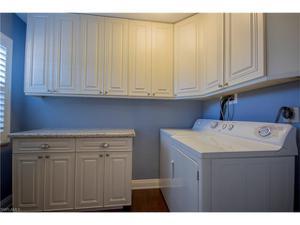27969 Temple Terrace Dr, Bonita Springs, FL 34135