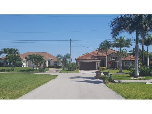 4411 Sw 11th Ave, Cape Coral, FL 33914