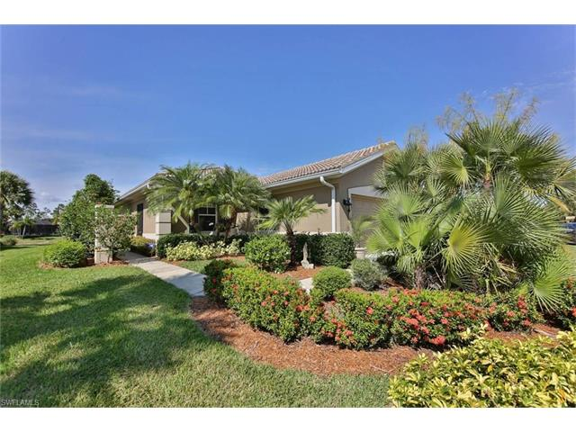 10605 Tirano Ct, Fort Myers, FL 33913