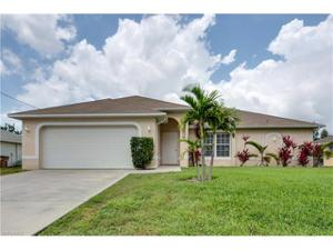 2923 Nw 10th Ter, Cape Coral, FL 33993