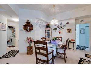 9091 Las Maderas Dr 102, Bonita Springs, FL 34135