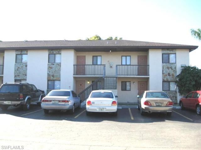 2680 Park Windsor Dr 501, Fort Myers, FL 33901