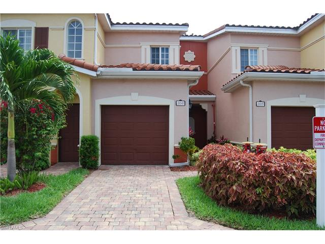 20265 Royal Villagio Ct 104, Estero, FL 33928