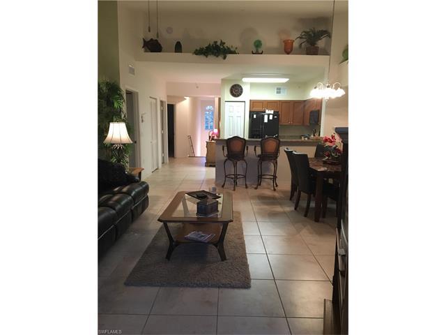 20341 Estero Gardens Cir 206, Estero, FL 33928