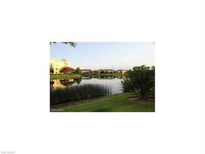 9815 Solera Cove Pointe 106, Fort Myers, FL 33908