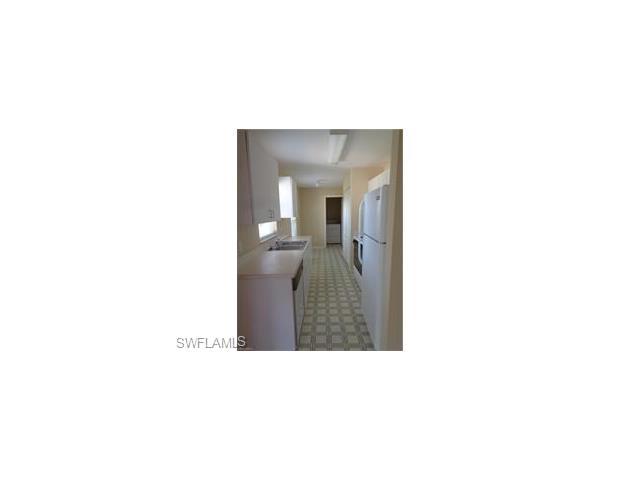 3206 21st St Sw, Lehigh Acres, FL 33976