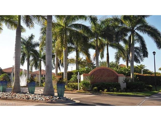 15401 Bellamar Cir 621, Fort Myers, FL 33908