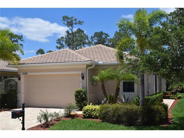 10680 Camarelle Cir, Fort Myers, FL 33913