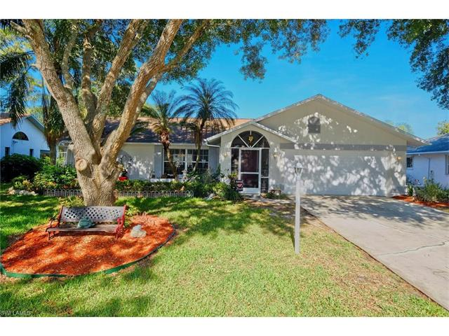 19136 Cypress View Dr, Fort Myers, FL 33967