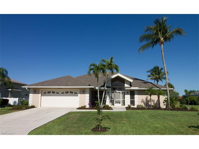 11958 Royal Tee Cir, Cape Coral, FL 33991