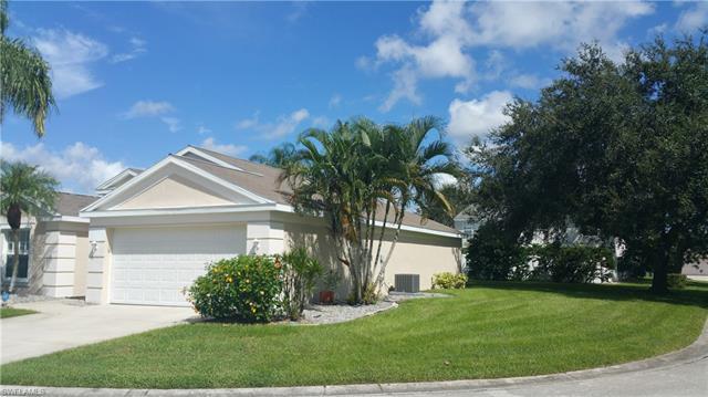 13283 Highland Chase Pl, Fort Myers, FL 33913