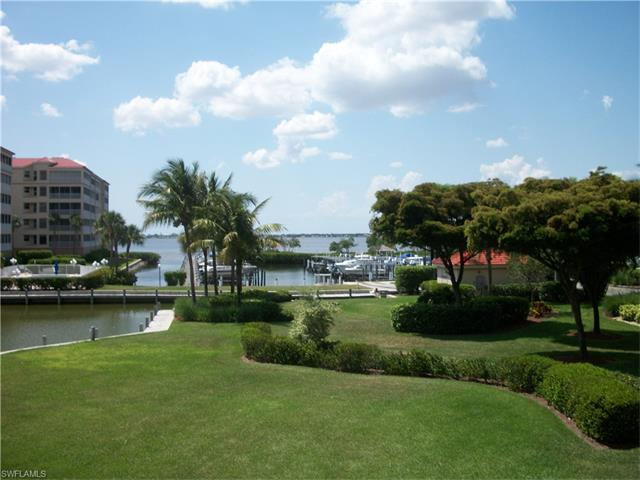 15140 Harbour Isle Dr 202, Fort Myers, FL 33908