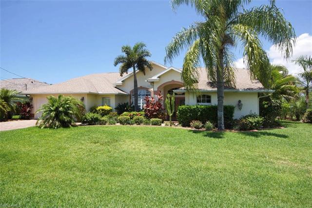 3806 Sw 5th Ave, Cape Coral, FL 33914