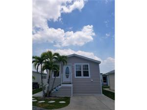 19681 Summerlin Rd 58, Fort Myers, FL 33908